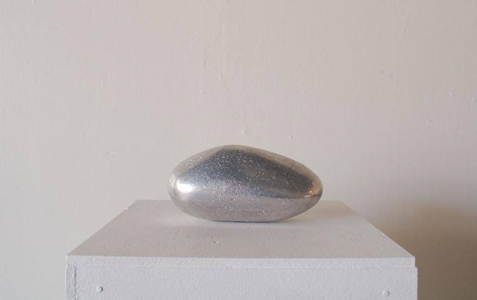 Alumin(meteorite)